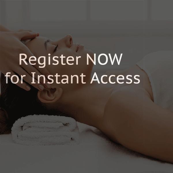Massage in clarion United Kingdom
