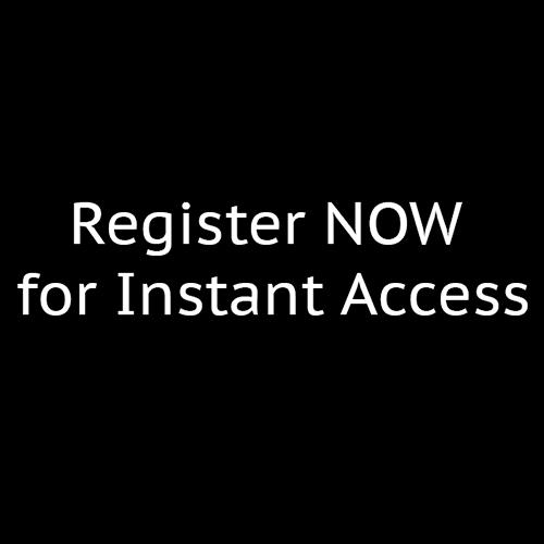 Coventry esalen massage