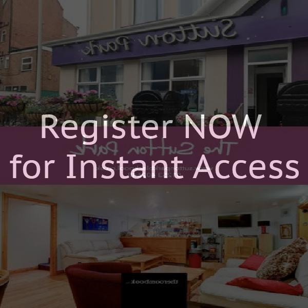 Free chat online without registration in Margate