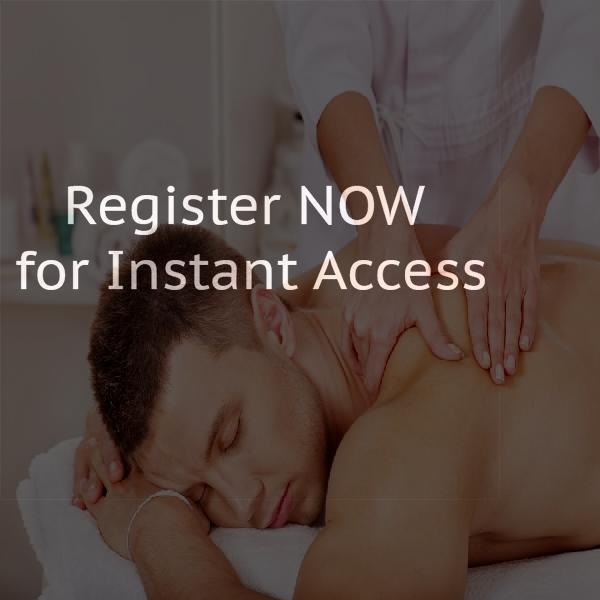 Evergreen massage therapy Sutton